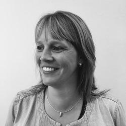 Elly Timmermans - Hoekstra