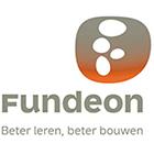Abotec leerbedrijf Fundeon