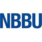 Abotec NBBU-lid