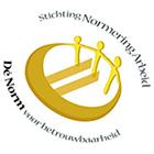 Abotec SNA-certificaat