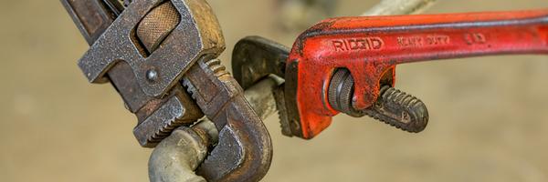 Vacature cv monteurs in Drachten en omgeving - Abotec