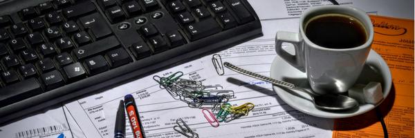 Vacature administratief medewerker met commerciële inslag in Drachten - Abotec