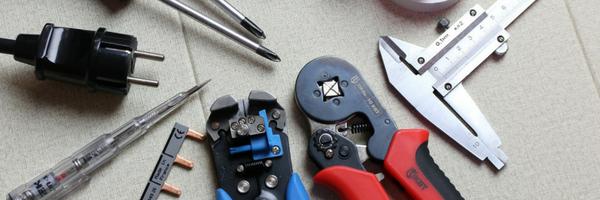 Vacature Elektro- en Installatiemonteur chaletbouw Heerenveen - Abotec