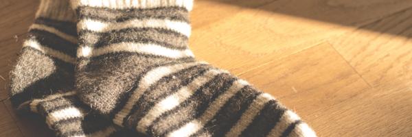Vacature Harde werker voor aanleggen vloerverwarming - Abotec