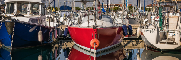 Vacature Leidinggevende Allround Watersportmonteur in Akkrum - Abotec bv