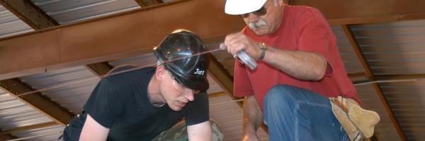 Vacature Ervaren Installatiemonteur in Noord Nederland - Abotec bv